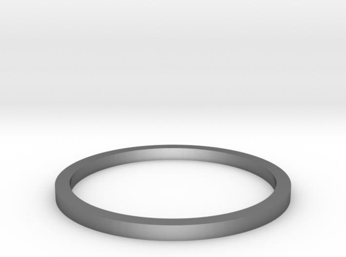 Ring Inner Diameter 14.4mm 3d printed