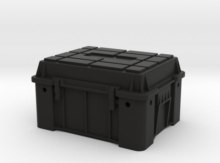 FR10011 Front Runner Wolf Pack HI-LID - CLOSED 3d printed