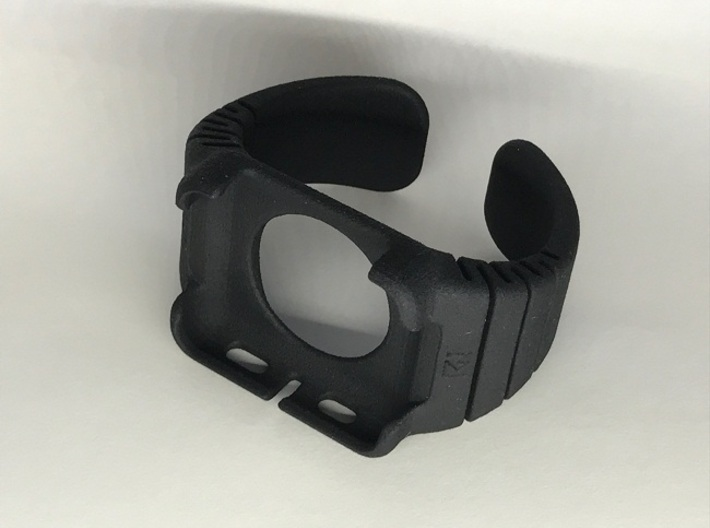Apple Watch - 42mm Small Band 3d printed