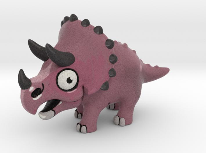 Breedingkit Trice 3d printed