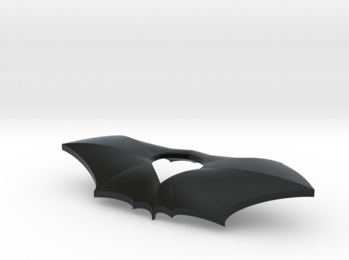 Ginormo Wings 120 3d printed