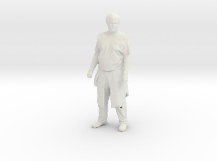 Printle C Homme 020 - 1/43 - wob 3d printed