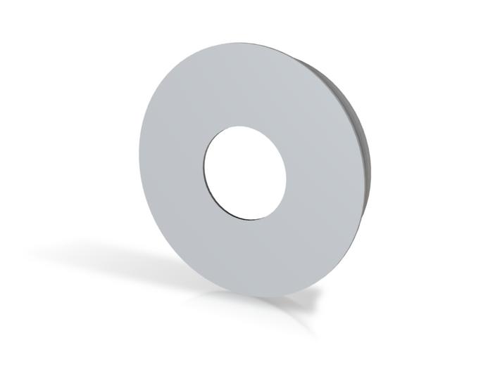 Mini Squonker Beauty Ring 20mm (MM510) 3d printed