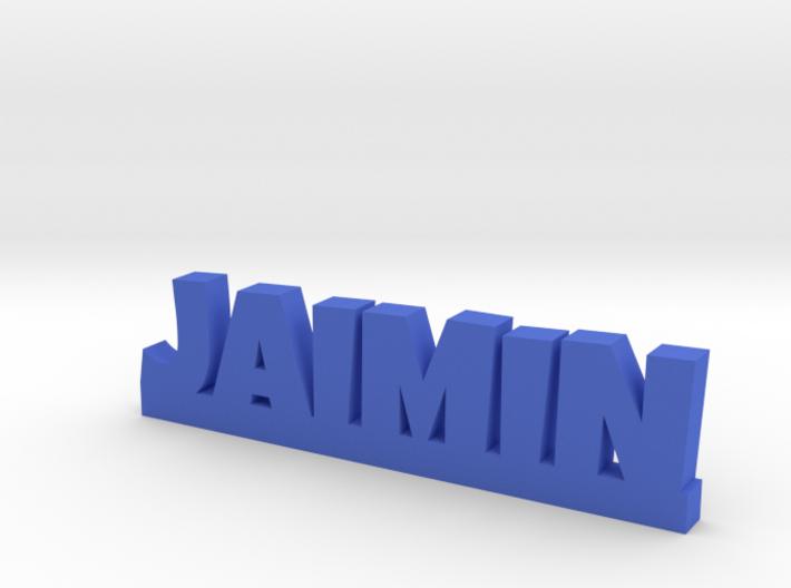 JAIMIN Lucky 3d printed