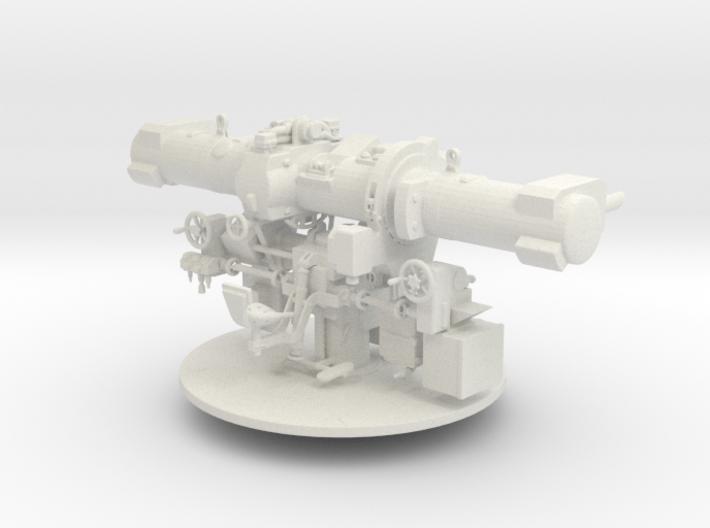 Best Cost 1/32 DKM 3m HA Rangefinder 3d printed