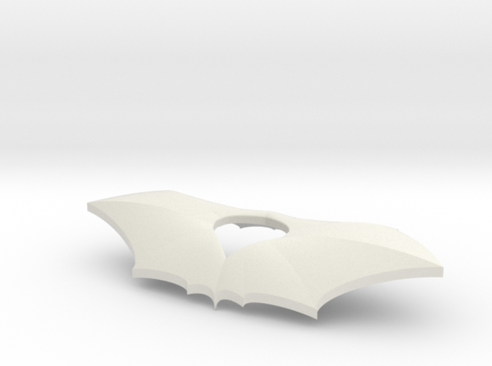 Ginormo Wings 130 3d printed