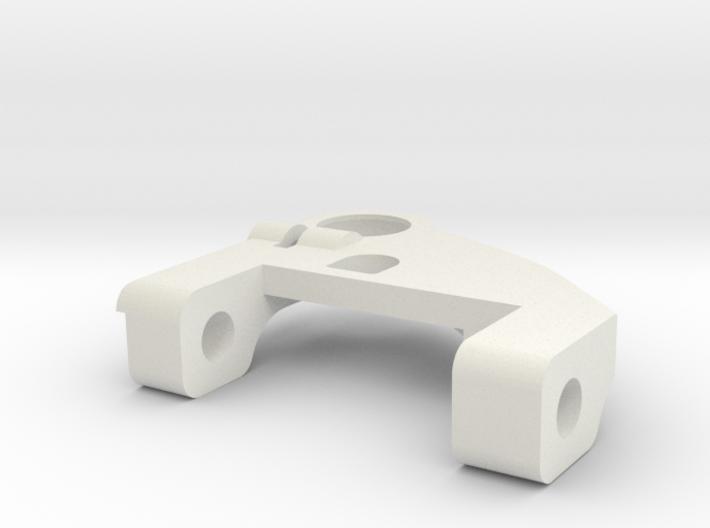 KMD-FR01 Right Upper Arm 3d printed