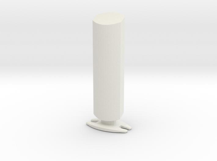 Printle Thing Home Speaker 1/24 3d printed
