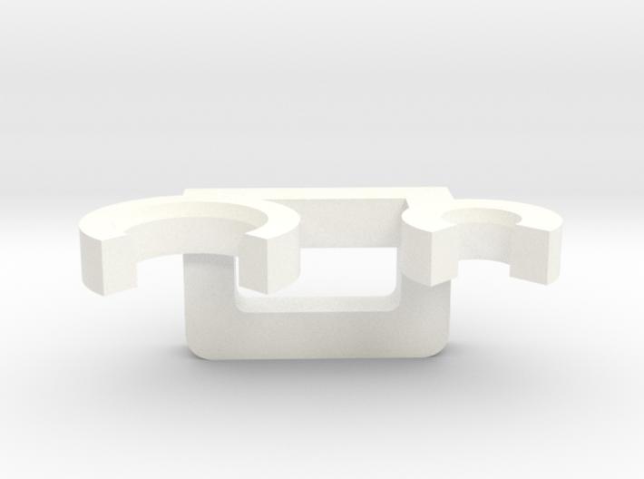 Scale 5-1 Demo Hang C 3d printed