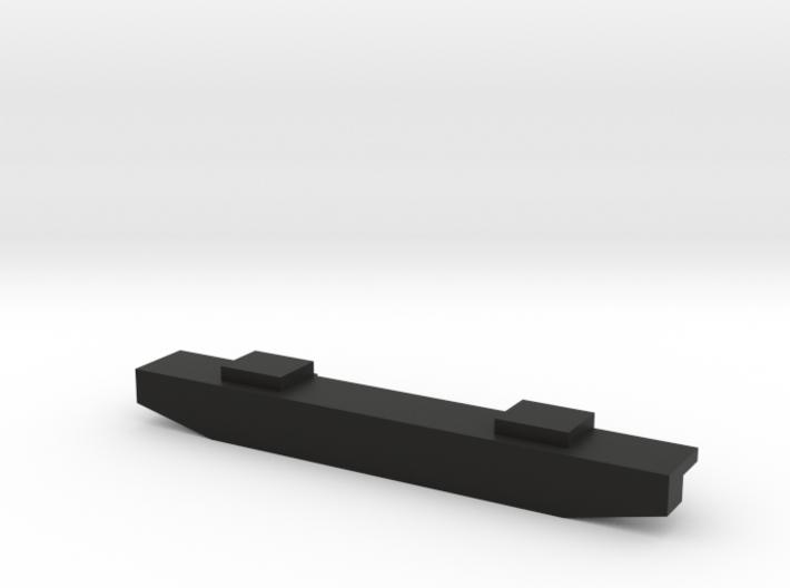 Pro-Line Ambush Front Bumper - Flat Standard 3d printed