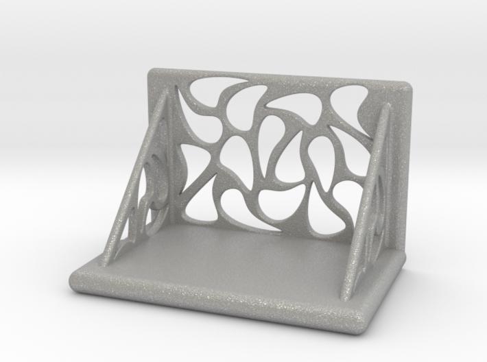 Decorative Shelf 3d printed