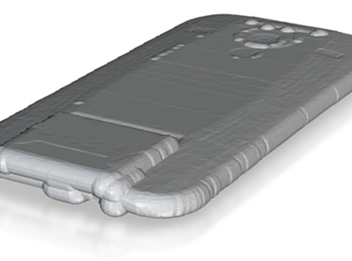 Printle Smartphone 3d printed
