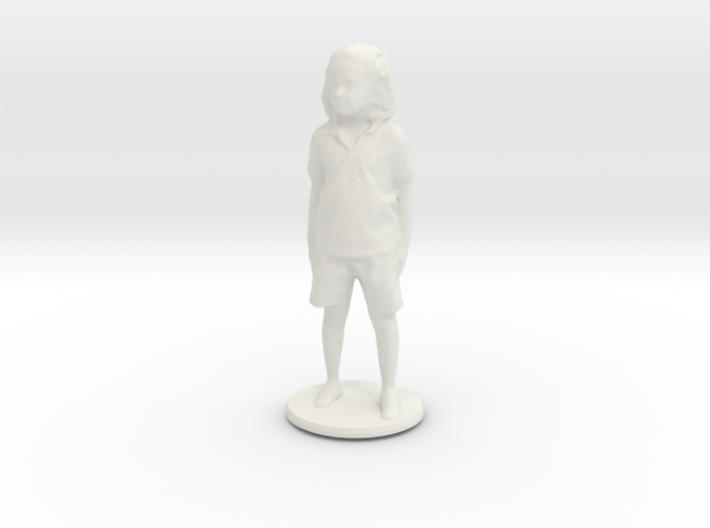Printle C Kid 145 - 1/32 3d printed