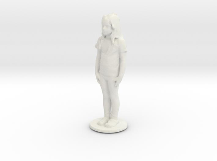 Printle C Kid 149 - 1/32 3d printed