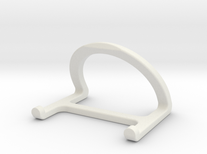 Stand for tablet 3d printed