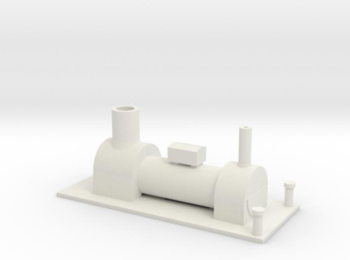 B-87-y6-tram-loco-boiler-1 3d printed