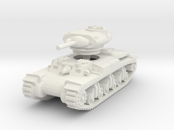 1/144 AC-1 Sentinel 3d printed