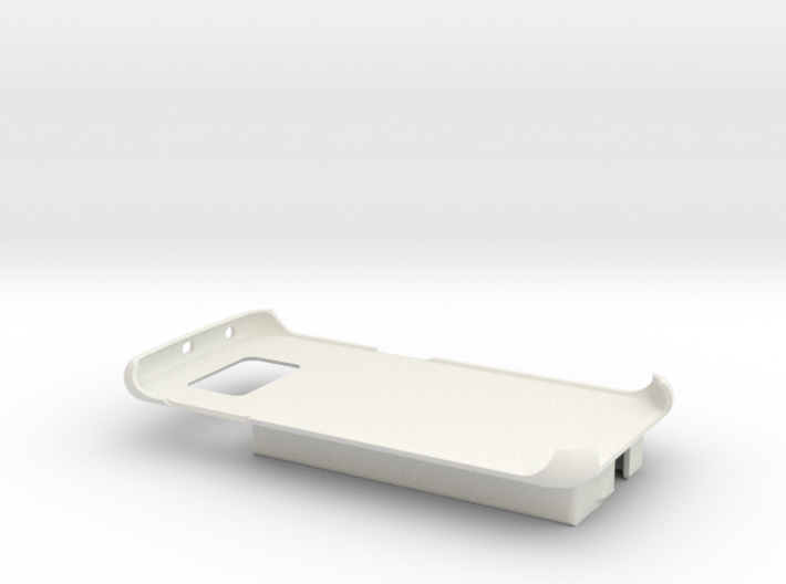 Galaxy S6 / Dexcom Case - Nightscout or Share 3d printed