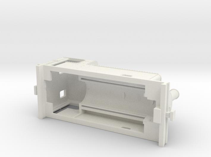 B-1-101-corpet-2a 3d printed