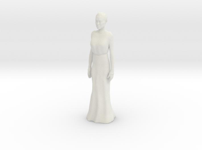 Printle V Femme 495 - 1/24 - wob 3d printed