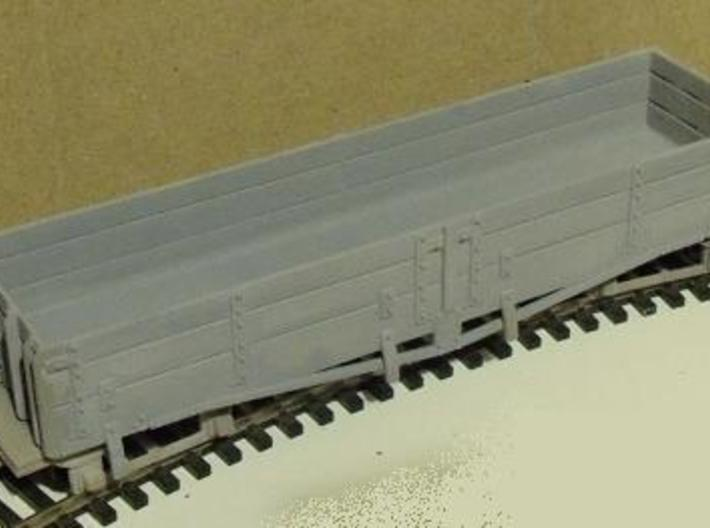 A-1-35-wdlr-d-wagon-body1b-plus 3d printed