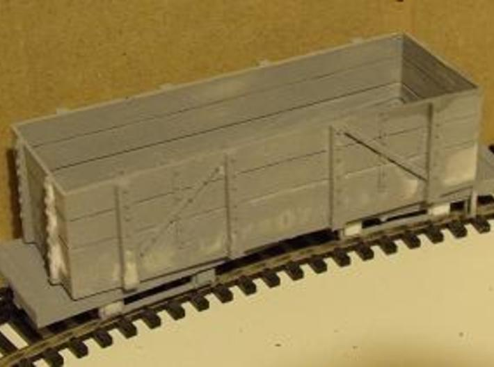 A-1-35-wdlr-c-wagon-full-plus1a 1/35 scale 3d printed
