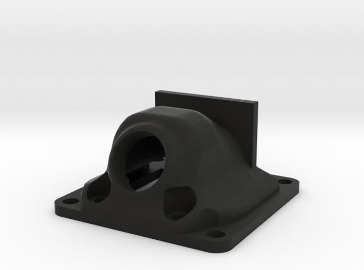 FPV pico pod 3d printed