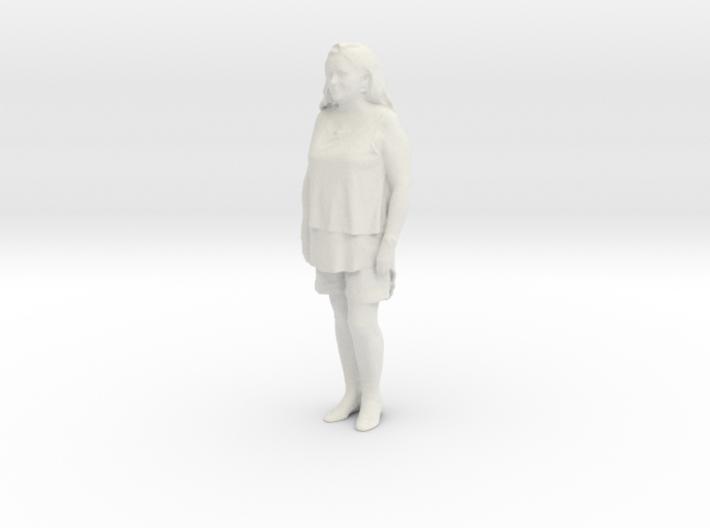 Printle C Femme 280 - 1/20 - wob 3d printed