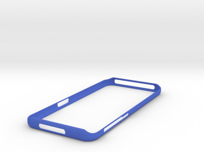 Galaxy S8  Bumper  Samsung 3d printed