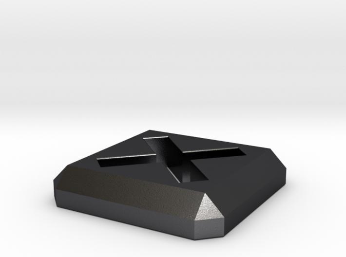 X Rangereye 3d printed