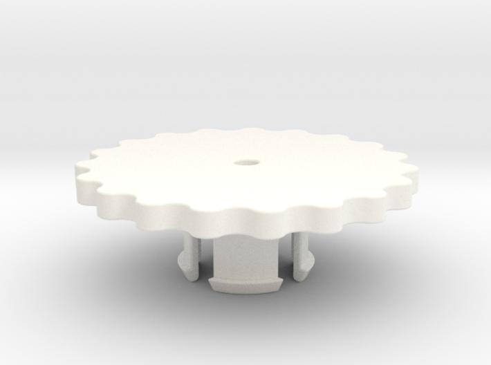 3D Rig 2 3d printed