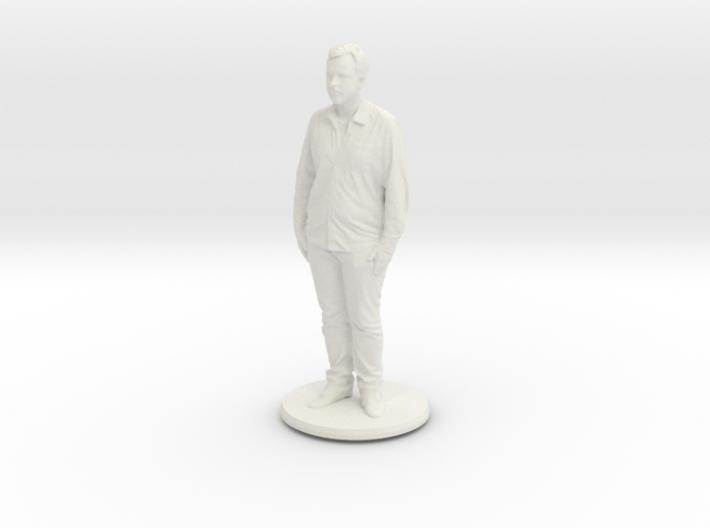 Printle C Homme 471 - 1/32 3d printed