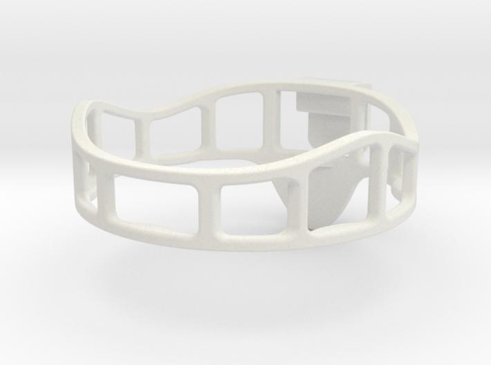 Candel Holder 3d printed