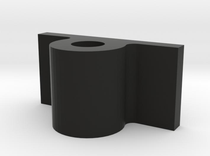 BPERC Ride Height Gauge Arm Pivot (3/5) 3d printed