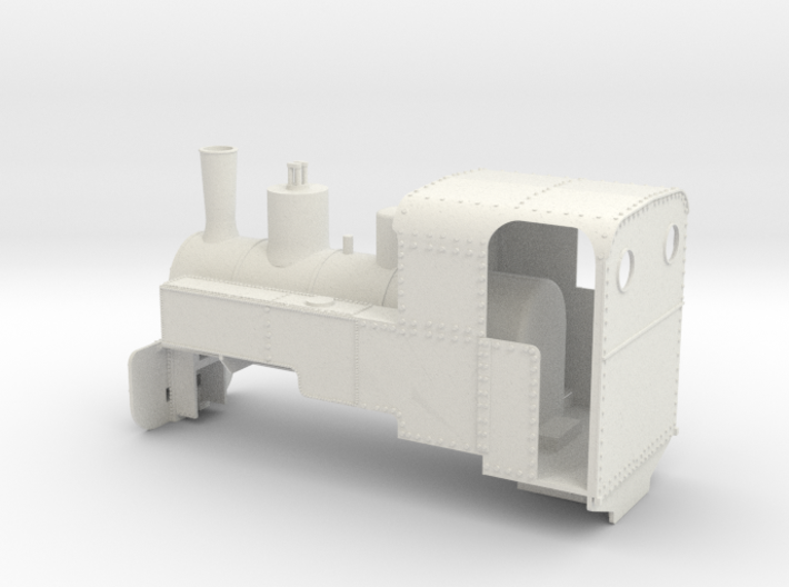 B-1-19-decauville-8ton-060-closed-1a 3d printed