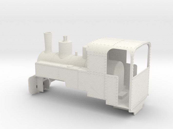 B-1-19-decauville-8ton-060-open-1a 3d printed