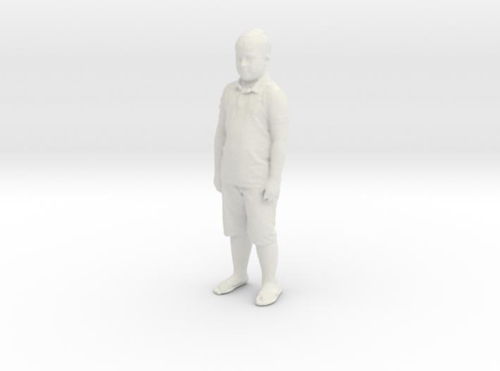 Printle C Kid 093 - 1/24 - wob 3d printed