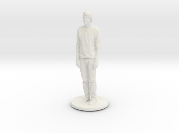 Printle C Homme 492 - 1/32 3d printed