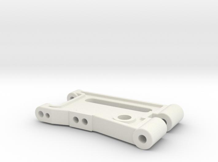 Arm1 3d printed