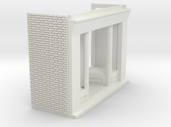 Z-152-lr-brick-shop-base-cd-rj-plus-1 3d printed
