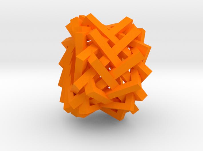 Portal 3d printed