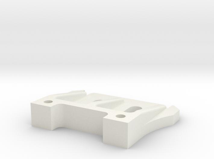 Support Avant Mc Laren 12C 3d printed
