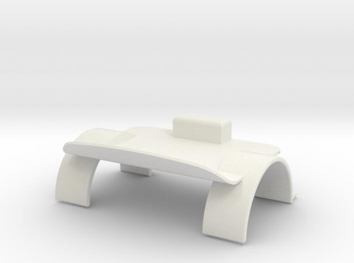 DAF-vloer-1to14 3d printed