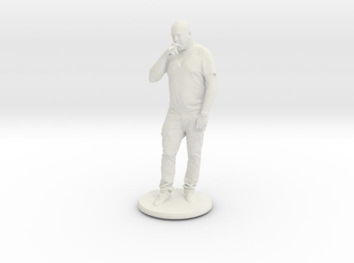Printle C Homme 444 - 1/24 3d printed