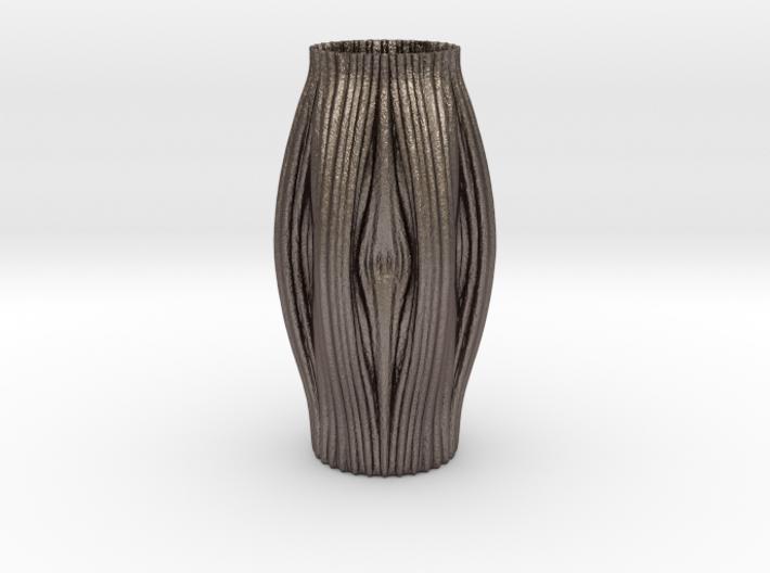 Vase 55 3d printed
