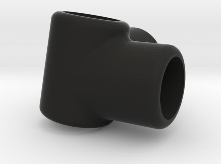 R1 - Makerchair 3d printed