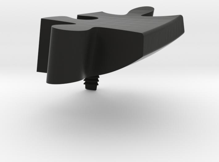G3 - Makerchair 3d printed