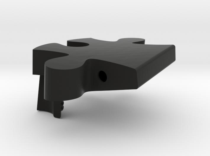G1 - Makerchair 3d printed