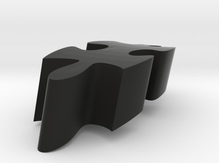 E9 - Makerchair 3d printed