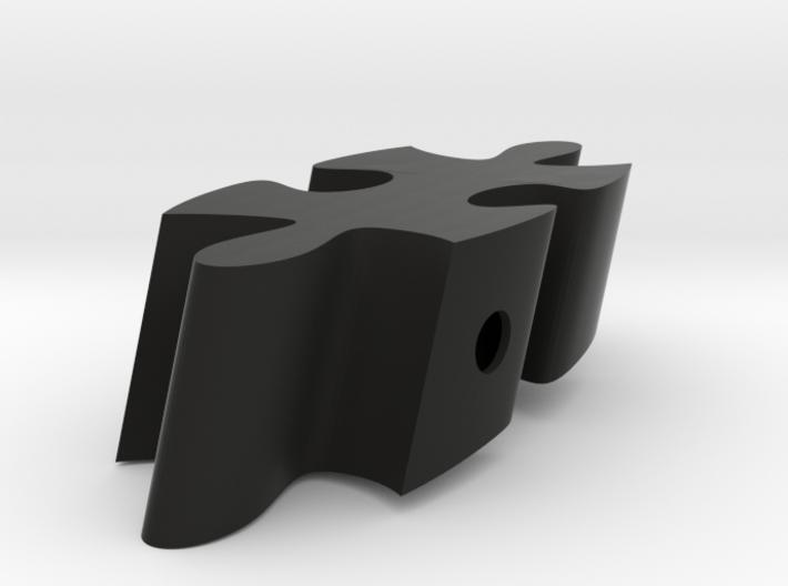 E7 - Makerchair 3d printed